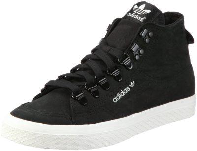 adidas honey tenisky 0b93913f909