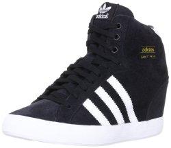 2f05e4e3f Adidas Damska Obuv Vypredaj e-mp3.cz