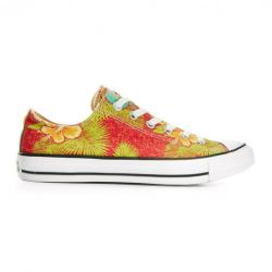Converse All Star Ox - 28 €