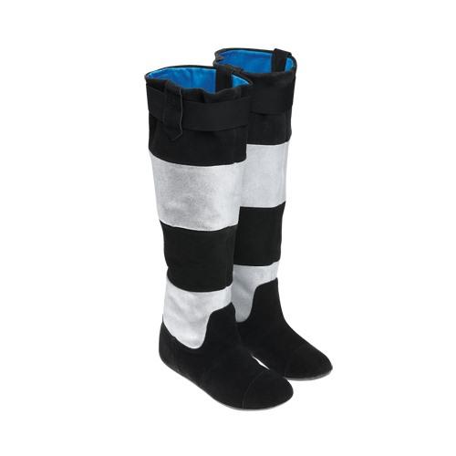 d3655078c555 Kolekcia dámskych čižiem Adidas – jeseň zima 2011