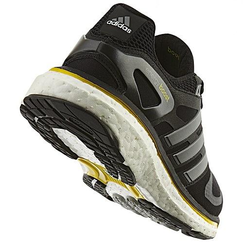 "Adidas Energy Boost – ""polystyrén"" v akcii  565e2beb911"