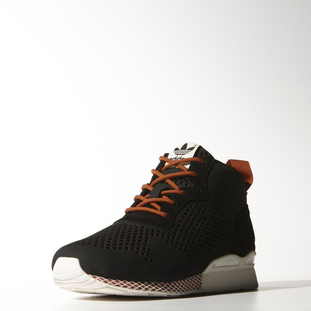adidas zx 930 or