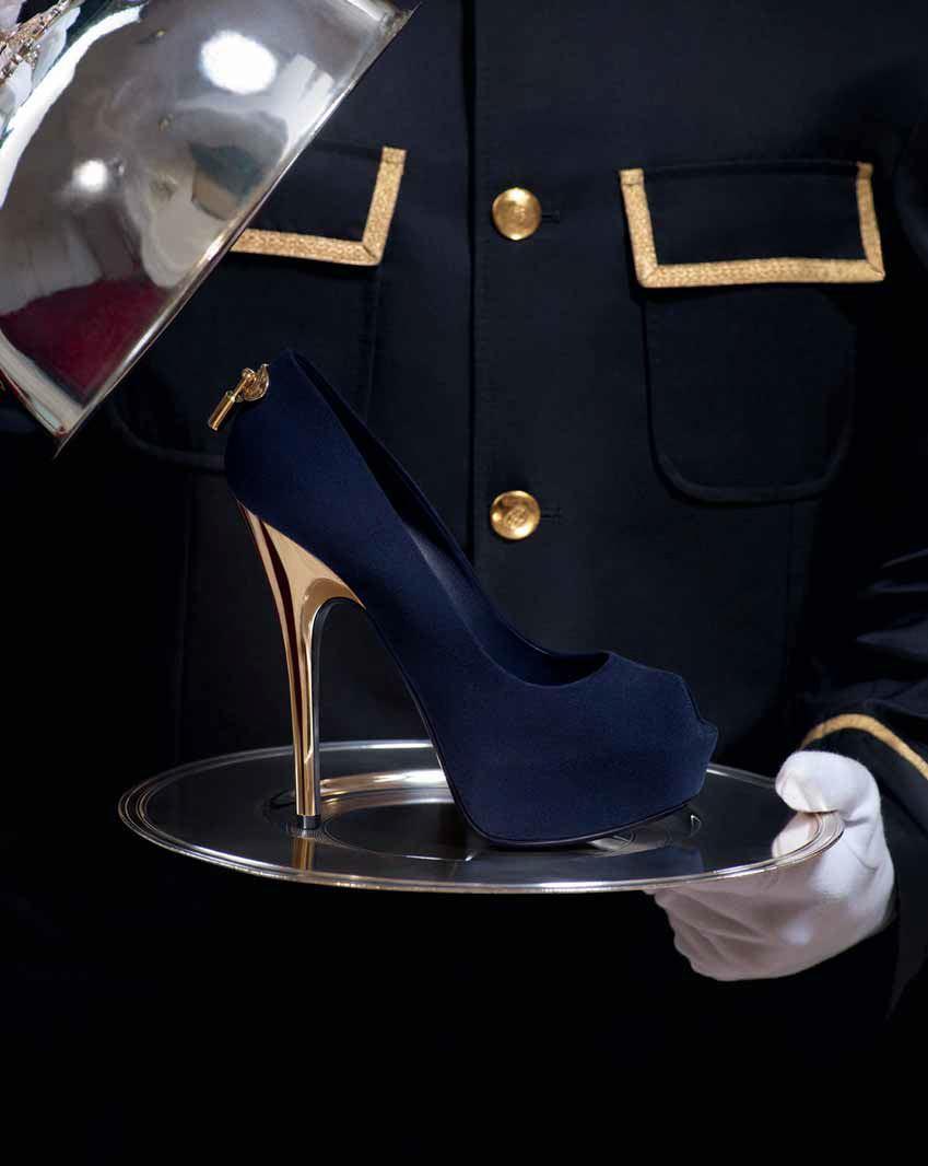 289d8106ab18 Louis Vuitton