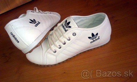 Adidas Tenisky Damske Lacne ray-on.cz 1d0a5023b5e