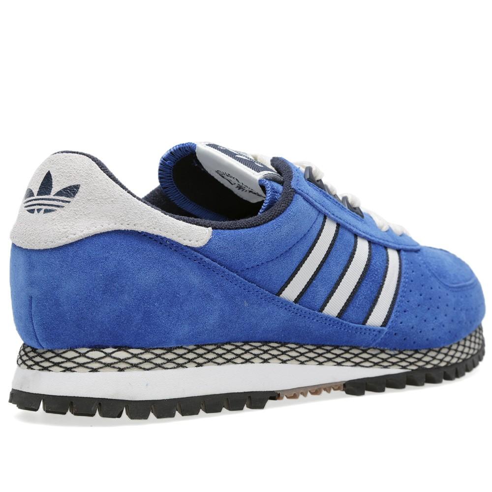 Adidas City Marathon PT f01671589ec