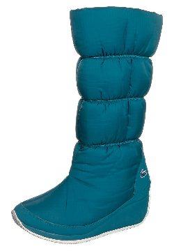 Dámske zimné čižmy Lacoste 2012/2013 II