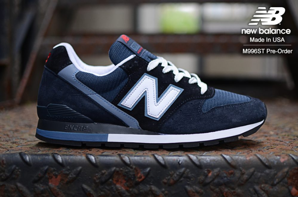 New Balance Made In England Amp Made In Usa J 250 L 2013