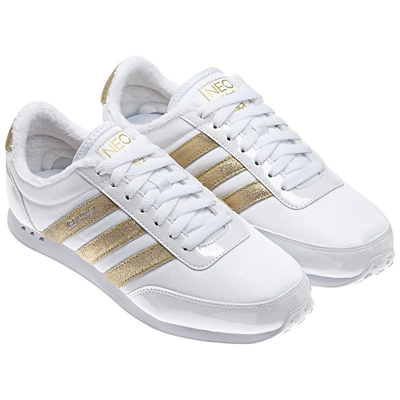 top quality adidas neo label selena gomez racer shoes a4520