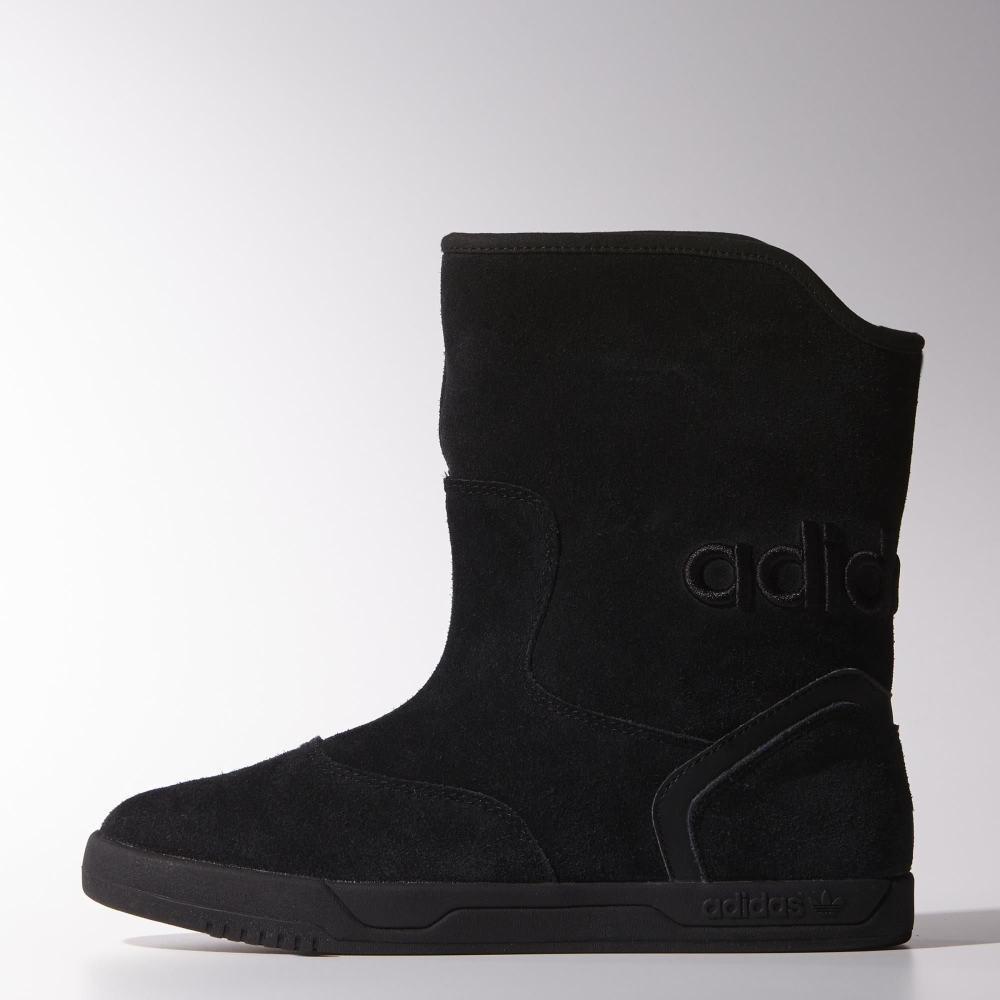 Adidas Choleah Lace Climaproof Primaloft Snehule Choleah Lace CP PL nie sú  novinkou v nadchádzajúcej zimnej sezóne 10028e39e65