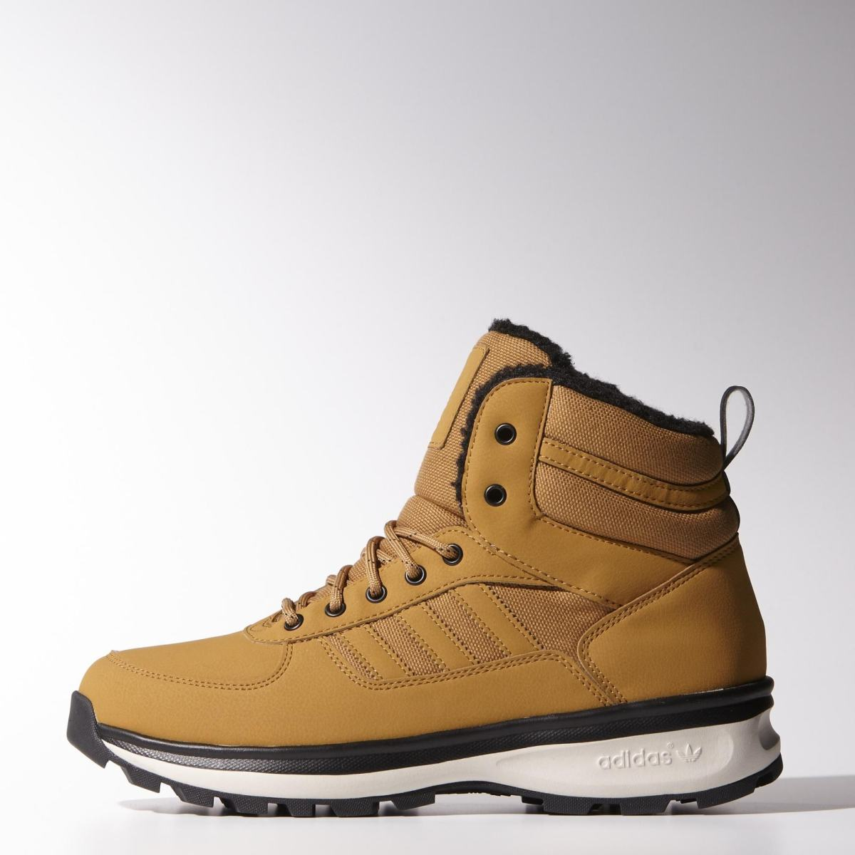 a1d1a6b27e Pánske zimné topánky a tenisky Adidas 2014 2015
