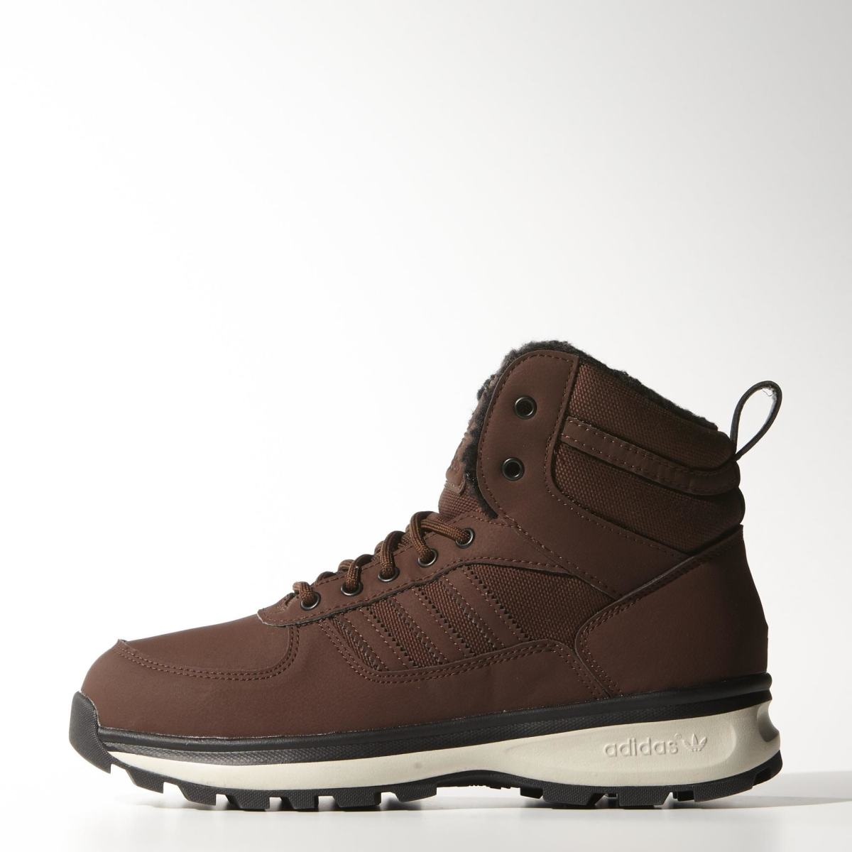 Pánske zimné topánky a tenisky Adidas 2014 2015  670571f380a
