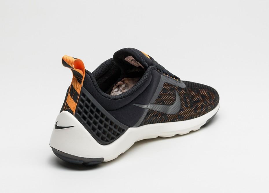 Cheap Nike Lunartempo Running Shoe Review Runblogger