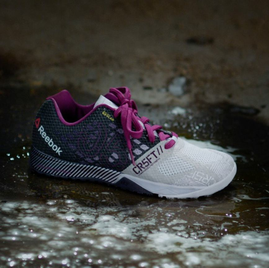 reebok nano women sale