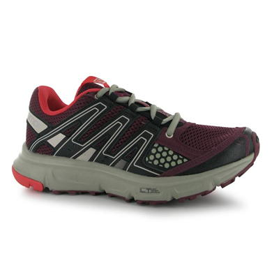 Salomon XR Shift