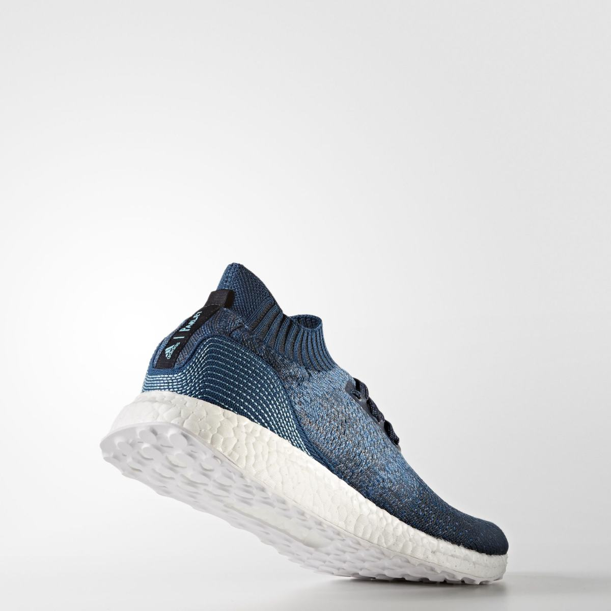 adidas ultra boost x parley. Black Bedroom Furniture Sets. Home Design Ideas
