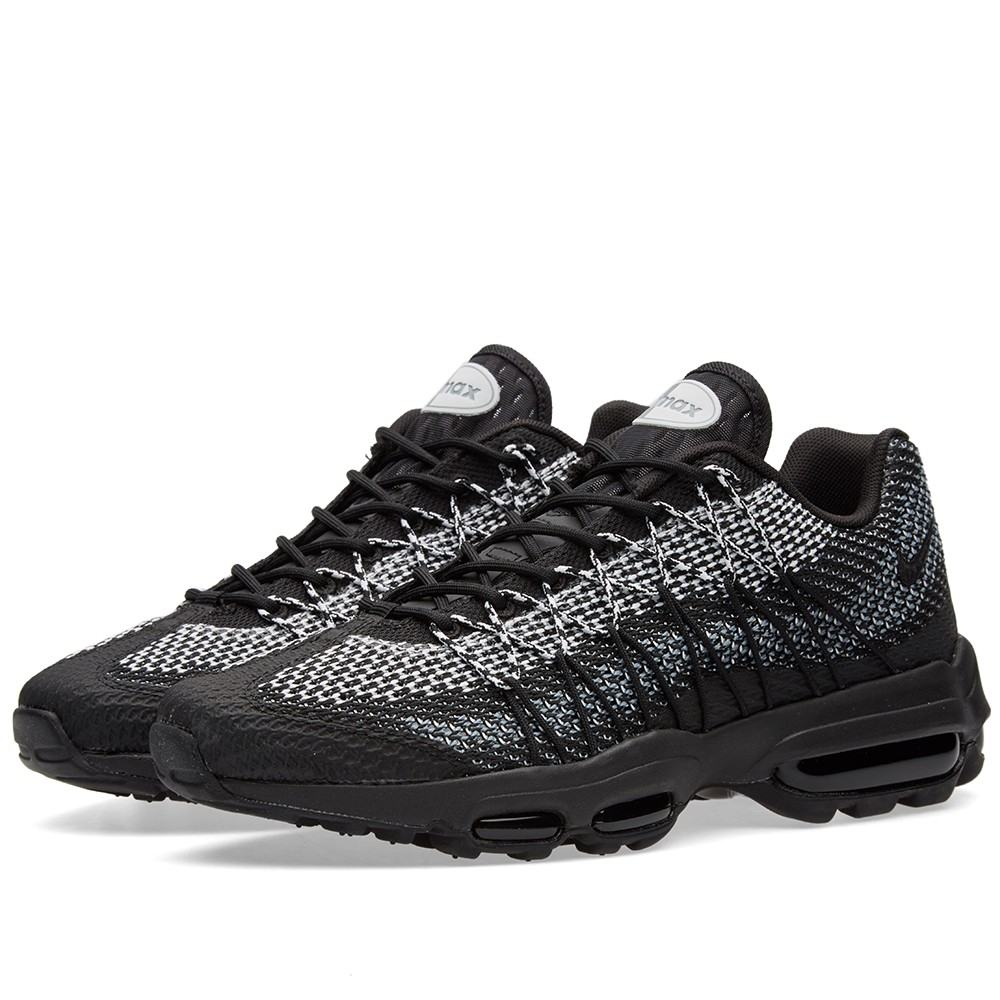 nike air max 95 ultra jacquard. Black Bedroom Furniture Sets. Home Design Ideas