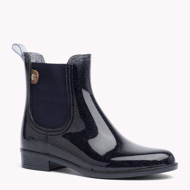 Ceny obuvi pochádzajú z oficiálneho e-shopu Tommy Hilfiger 713a6b82223