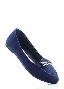 To najzaujímavejšie z dámskej obuvi na jar a leto 2018 z e-shopu Bonprix f4a7975d08b