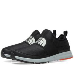 THE NORTH FACE CADMAN NSE MOC SNEAKER – 65 €