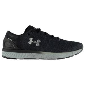 Under Armour Charged Bandit 3