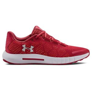 Under Armour Pursuit Micro G