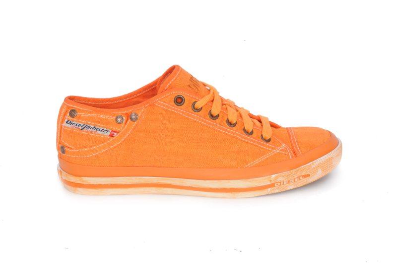 Diesel – dámska športová obuv d239135ea41