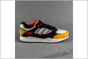 Adidas Tech Super - 54 €