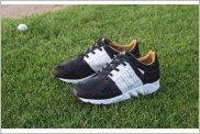 Adidas Consortium Equipment Running Guidance 93 x Sneakersnstuff