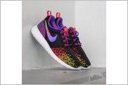 """Nike Roshe One """"Print"""" – 48 €"""