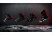 Nike SneakerBoots 2016/17, dámska kolekcia