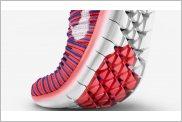 Nike Free RN Motion Flyknit