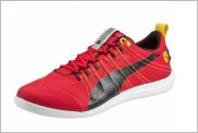 Puma Tech Everfit + SF -10-