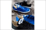 Converse Chuck Taylor All Star Specialty Ox Blue_black