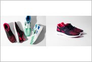 Nike Lunar Flow leto 2011