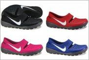 Nike Soft Solar Sandal 2011