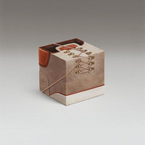 0929d3d1566 Kreácie sú výsledkom varšavského dizajnéra a ilustrátora Pawela Nolberta