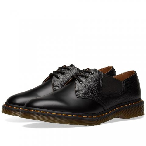 Dr. Martens 1461 Louis x United Arrows