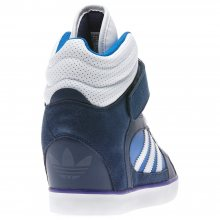 Adidas Originals Amberlight Up