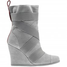Adidas Originals Mesoa Wedge Boot