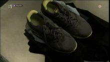 Dr.House 08x02, Nike LunarGlide +