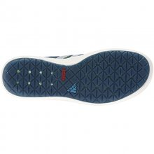 Adidas Climacool Boat Breeze