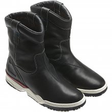 Originals Blue Racer Boot