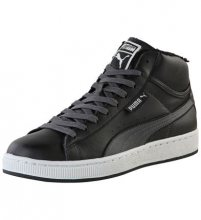 Puma Archive - Black Dark
