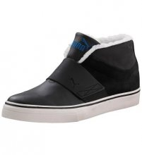 Puma El Rey - Black-seaport
