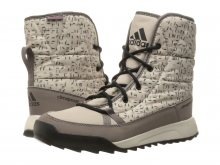 Adidas Climawarm CP Choleah Insulated CP