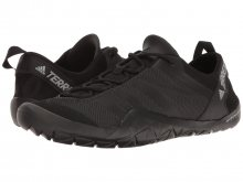 Terrex ClimaCool Jawpaw Lace