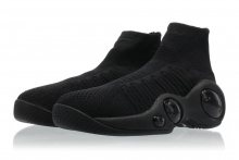 Nike FLIGHT BONAIR FORCEIDE