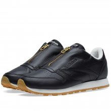 Reebok Classic Leather Zip W