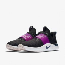 Nike Nike In-Season TR 9