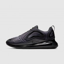 "Nike Air Max 720 ""Total Eclipse"""
